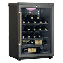 24-Bottle Capacity Wine Cellar