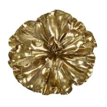 Gold Wall Flower 15.5""
