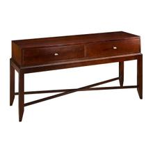 Talmadge Console Table