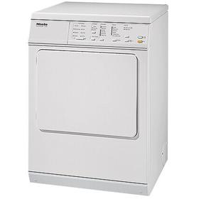 Touchtronic (Vented) Series Tumble Dryers Model: T1413 ™