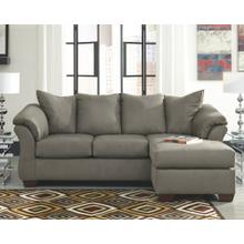 View Product - Darcy Sofa Chaise