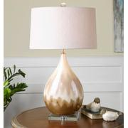 Flavian Table Lamp Product Image