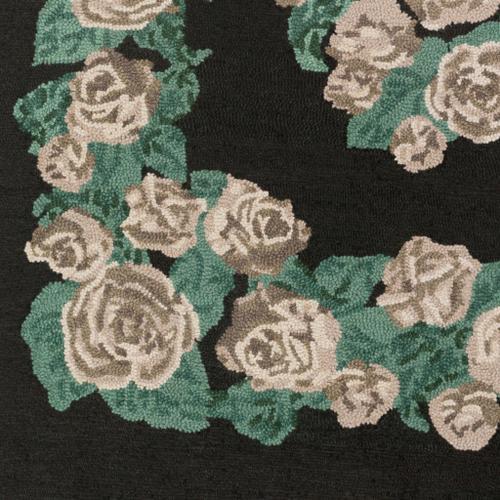 Surya - Botany BOT-2482 9' x 13'