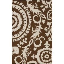 Product Image - Frontier FT-592 2' x 3'