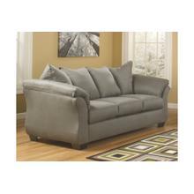 View Product - Darcy Sofa Cobblestone