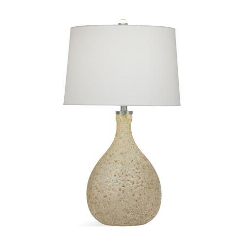 Bassett Mirror Company - Aldrich Table Lamp