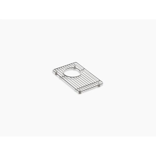 Stainless Steel Sink Rack for Indio K-6411