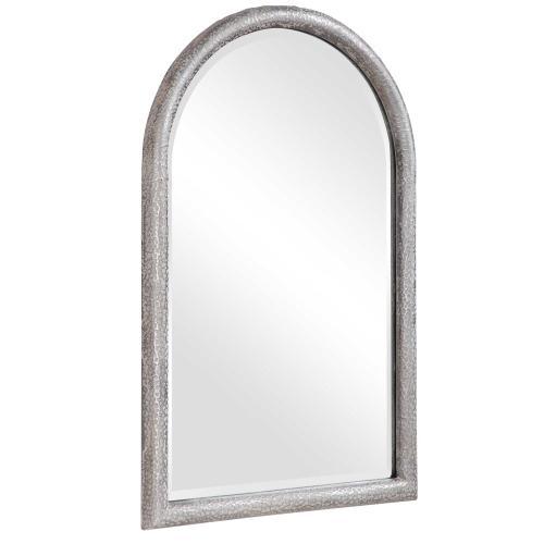 Uttermost - Champlain Arch Mirror