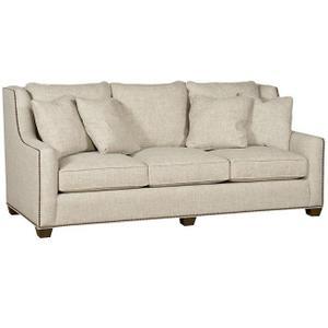 King Hickory - Drake Sofa