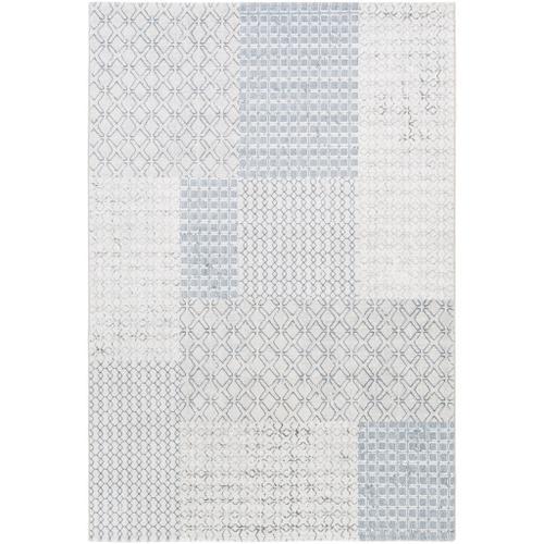 "Surya - Contempo CPO-3729 9'2"" x 12'10"""