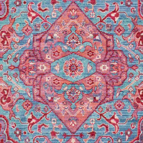 "Surya - Germili GER-2325 18"" Sample"