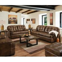 SOFT TOUCH CHAPS LOVESEAT