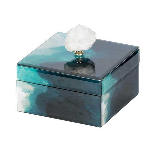 Box,Small