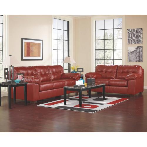 Ashley Furniture - Sofa / Loveseat