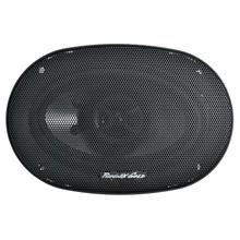 """Product Image - Z 4 x 6"""" Coaxial Speaker"""