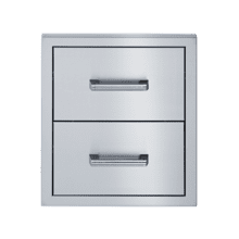 View Product - 20-INCH DOUBLE DRAWER