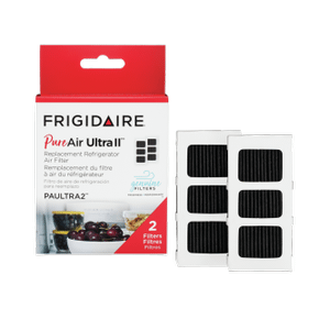 Frigidaire PureAir Ultra II™ Air Filter (2 Pack)
