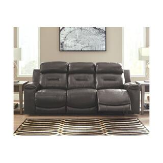 Pomellato Power Sofa w/ Adjustable Headrest