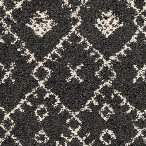 "Berber Shag BBE-2308 2'7"" x 7'3"""