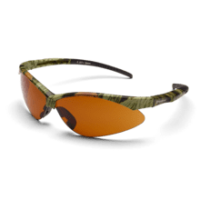 See Details - Husqvarna Savannah Protective Glasses