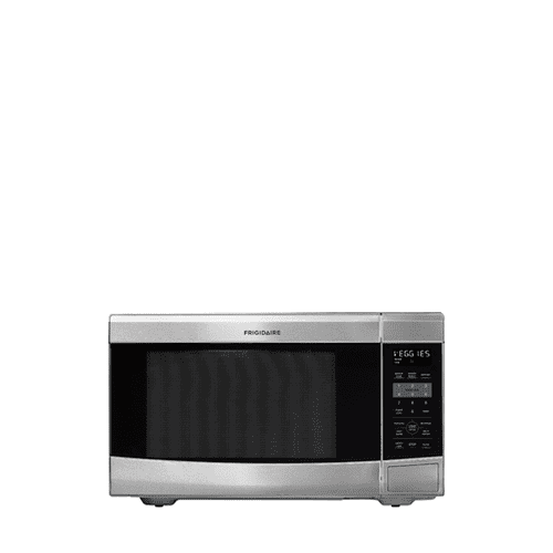Gallery - Frigidaire 1.6 Cu. Ft. Countertop Microwave