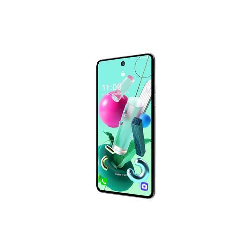 LG - LG K92™ 5G  Cricket Wireless