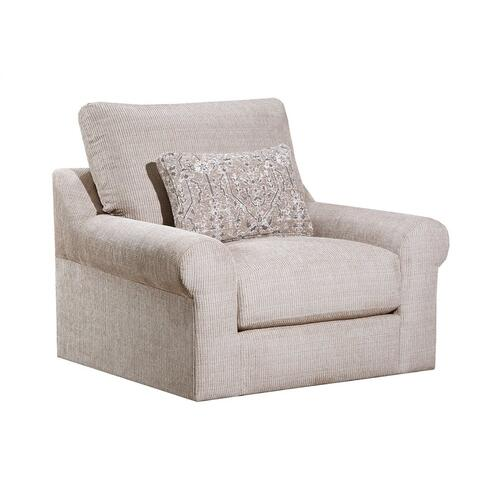 9906 Accent Chair