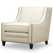 Bryce Chair - Highline Travertine