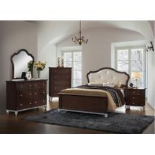 See Details - Allison Bedroom (MY/DOM)