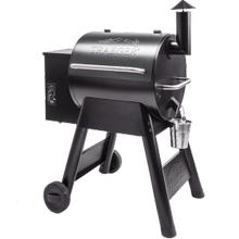 Pro 20 Pellet Grill