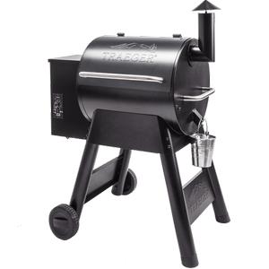 Traeger GrillsTraeger Pro 20 Pellet Grill