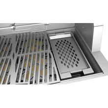 Aspire Charcoal Tray - AGCT Series