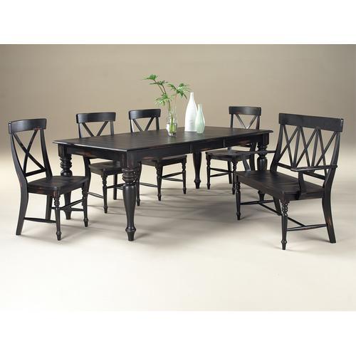 Roanoke Dining Room Furniture