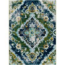 """View Product - Floransa FSA-2348 5'3"""" x 7'1"""""""