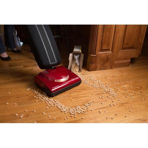 Riccar - SupraLite Premium Lightweight Vacuum