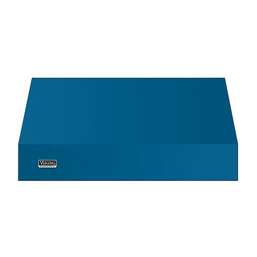 """Product Image - 30"""" Wide 18"""" High Wall Hood - VWH530481"""