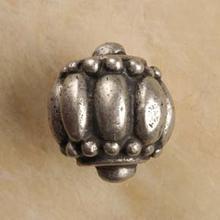 Renaissance Knob Small