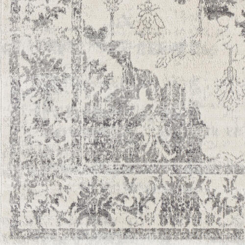 "Gallery - Roma ROM-2362 6'7"" x 9'"