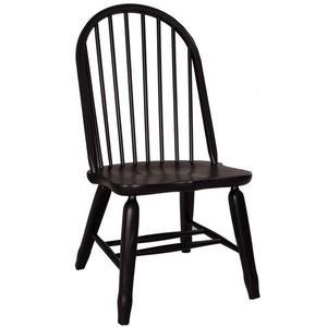 Liberty Furniture Industries - Optional 5 Piece Set