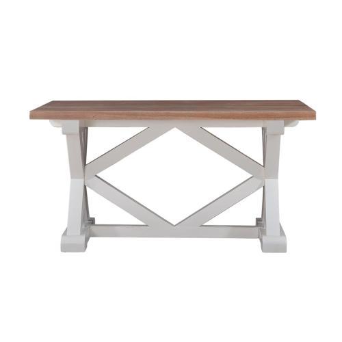 Riverwalk Counter Table