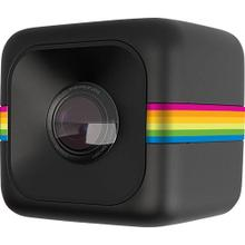 Polaroid Cube Mini Lifestyle Action Camera in Black