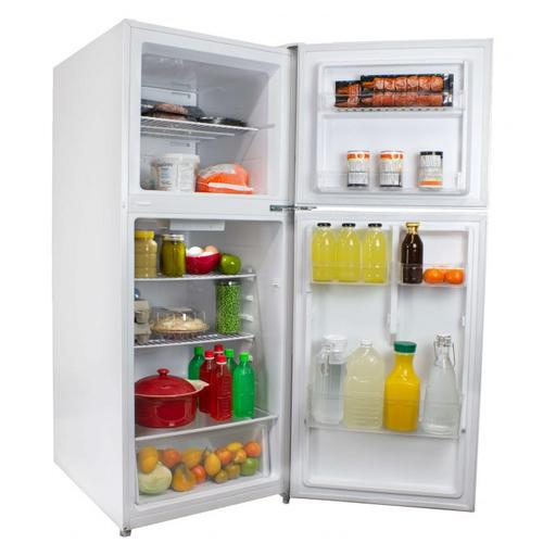 Danby 12.1 cu. ft. Apartment Size Refrigerator