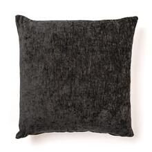 "Aria 24"" Pillow"