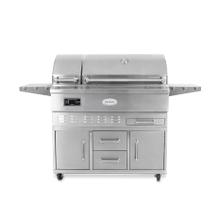 LG Estate 860C
