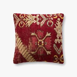 Loloi Rugs - 0350630010 Pillow