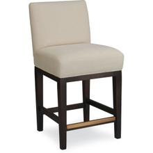 7003-51 Counter Stool