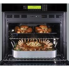 "Oven Rack for 36"" Oven on 48"" Epicure Range"