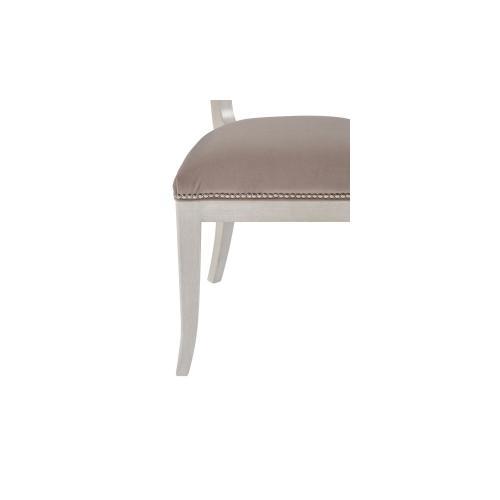 La Scala Klismos Side Chair