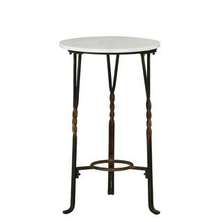See Details - Poppy Side Table