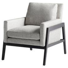 See Details - Presidio Chair